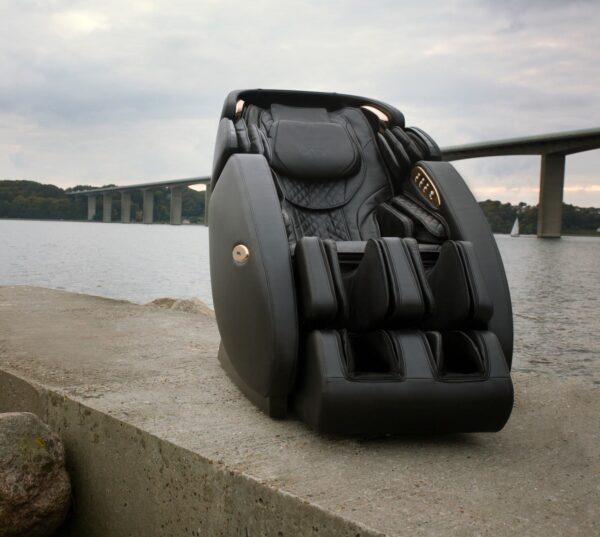 Galaxy Plus massasjestol på bro2-kopi