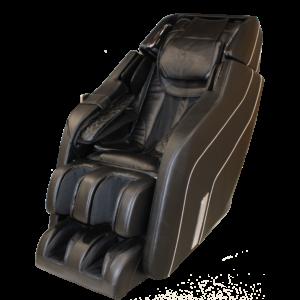 Mars Plus massasjestol - massasjestol til stuen eller arbeidsplassen